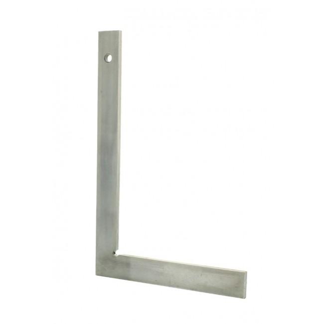 Kőműves derékszög 400 mm Derékszögek és szögmásolók 40040
