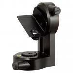 Leica FTA360 adapter