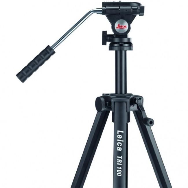 Leica TRI100 állvány Műszerállvány és szintezőállvány 757938