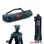 Leica TRI70 állvány Műszerállvány és szintezőállvány 794963
