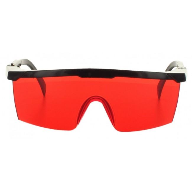 hedue lézeres szemüveg  Tartozékok távolságmérőhöz 1111