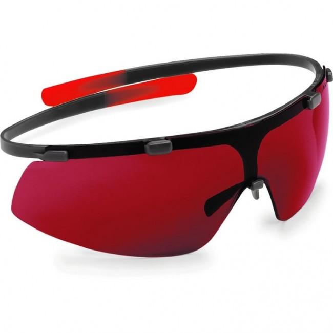 Leica GLB30 szemüveg Tartozékok távolságmérőhöz 780117