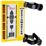 Leica MC200 Depthmaster