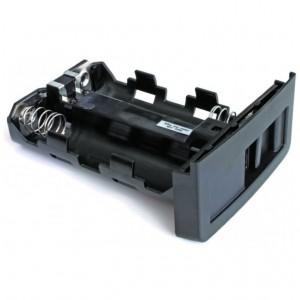 Leica A150 elemkazetta Tartozékok forgólézerhez 790419