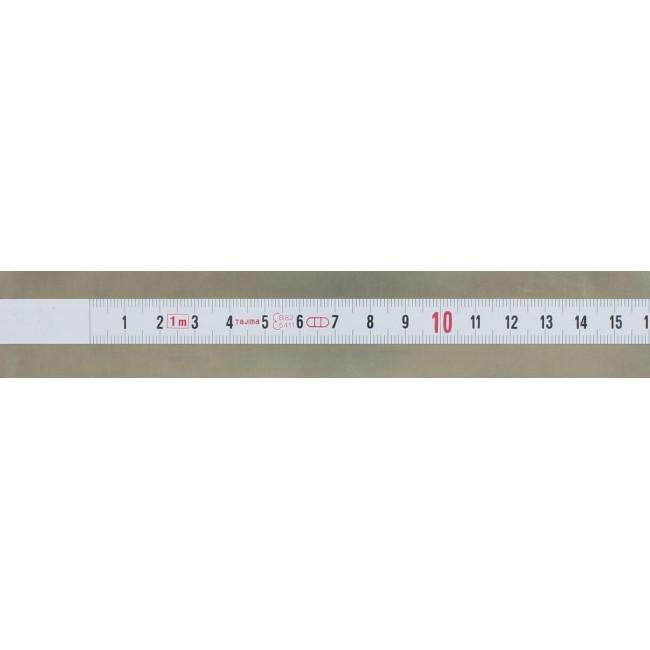 Öntapadós mérőszalag 5 m Mérőszalag és öntapadós szalag X150