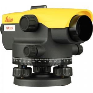 Leica NA324 optikai szintező Leica NA optikai szintező