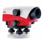 Leica NA720 optikai szintező Leica NA optikai szintező